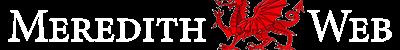meredith-web-logo-for-dark